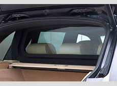 BMW X5 Security Plus Picture 19217