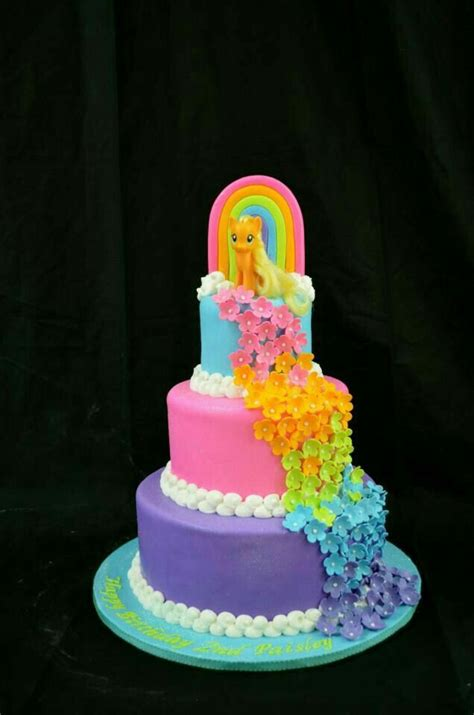 lizard cake images  pinterest lizard cake