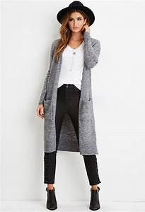 Shop Forever 21 for the latest trends and the best deals   Forever 21   Fashion u0026 style ...