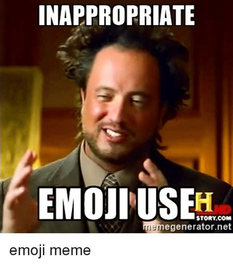 Inappropriate Memes - inappropriate emoji pictures emoji world