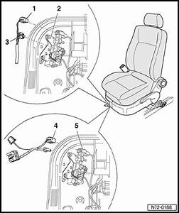 Sensor Locations 2005 Gmc Envoy 4 2