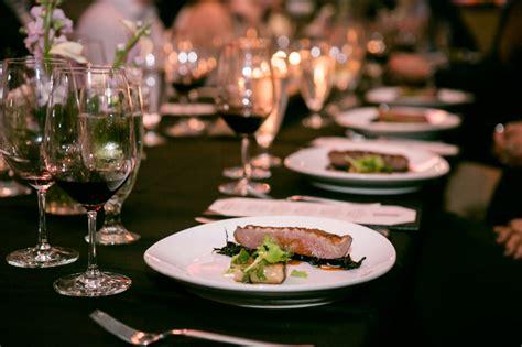 news events rococo steak