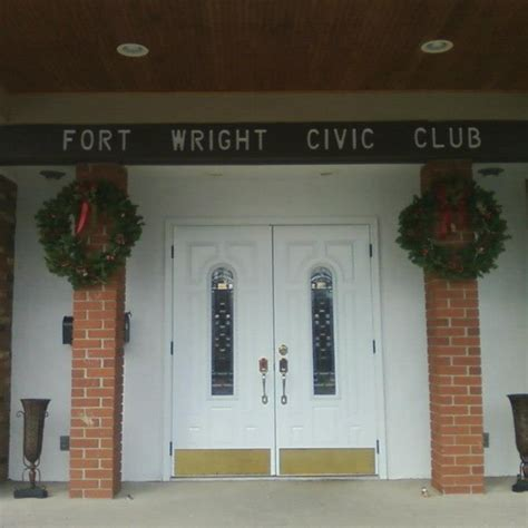 city  fort wright ky home facebook