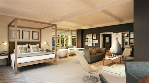 painting homes interior cgarchitect professional 3d architectural visualization