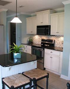 kitchen remodel for 5000 With kitchen cabinets lowes with flip flop wall art