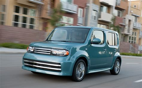 scion cube 2017 2012 nissan cube reviews and rating motor trend