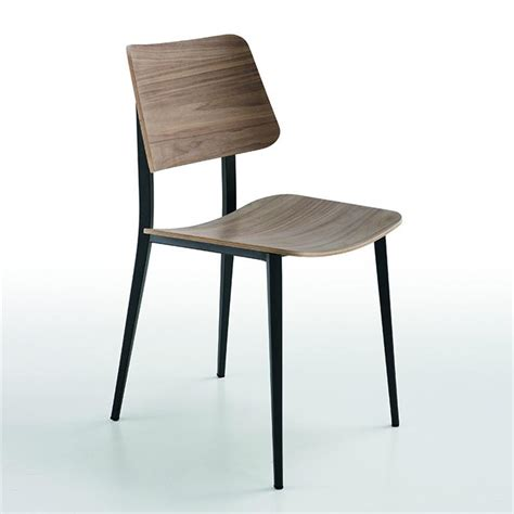 chaise hauteur d assise 65 cm chaise hauteur assise 60 cm maison design bahbe com