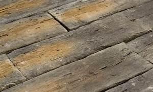 Bahnschwellen Beton Holzoptik : ehl bahnschwelle graubraun ihr baufachhandel ~ Sanjose-hotels-ca.com Haus und Dekorationen