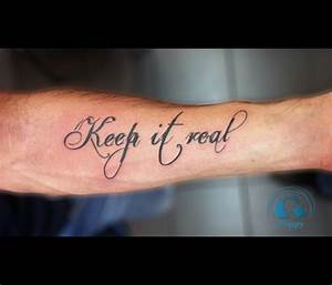 Croix Tatouage Homme : tatouage croix avant bras homme cochese tattoo ~ Dallasstarsshop.com Idées de Décoration