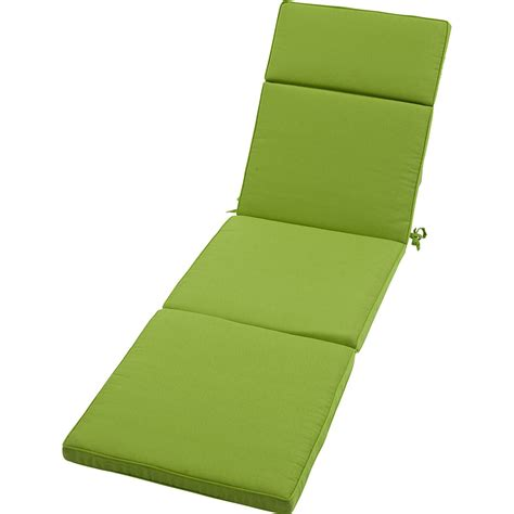 coussin chaise longue jardin awesome transat jardin oogarden ideas awesome interior
