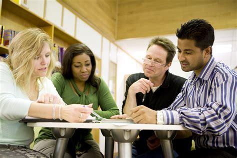 Innovative Learning @ Work