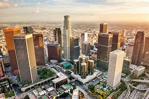 Photo Los Angeles : los angeles government and land use manatt phelps phillips llp ~ Medecine-chirurgie-esthetiques.com Avis de Voitures
