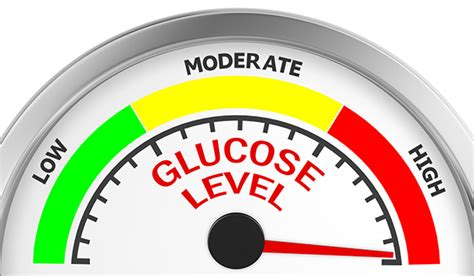top   unexplained hyperglycemia healthcentral