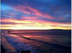 Oceanfront Beach Rental in Malibu Southern VRBO