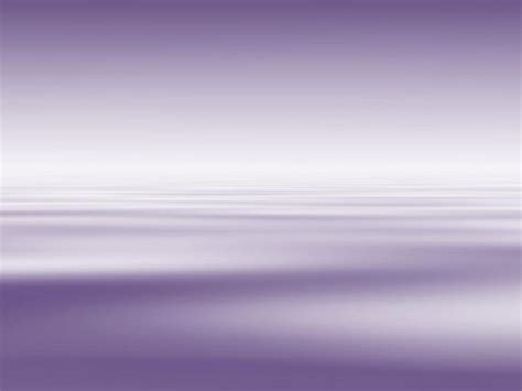 powerpoint   powerpoint template purple liquid