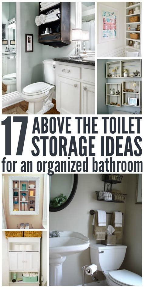 Best 25+ Bathroom Declutter Ideas On Pinterest  Bathroom