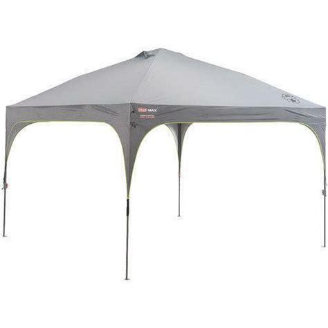 instant canopy ebay