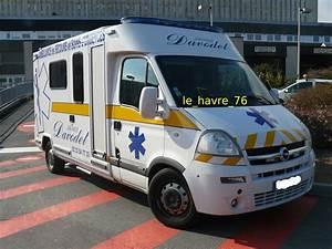 Kia Le Havre : ambulances priv es page 87 auto titre ~ Maxctalentgroup.com Avis de Voitures