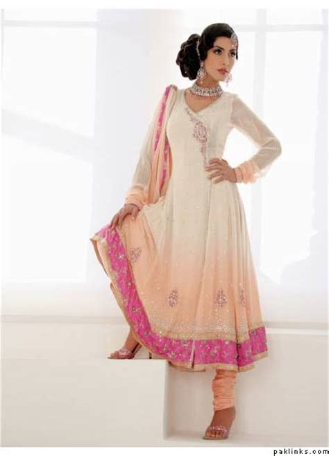 indian designer clothes shoes indian clothes