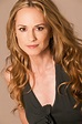 Holly Hunter Workout Routine - Celebrity Sizes