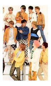 Lirik Lagu RESONANCE - NCT 2020, Beserta Video Klip ...