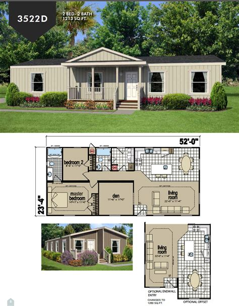 floor plans  ferris homes size style amenities location affordability northern california