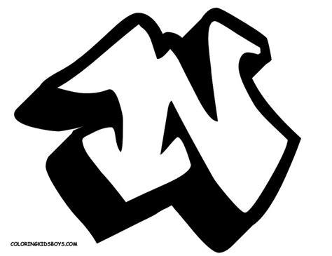 Grafiti C : Graffiti