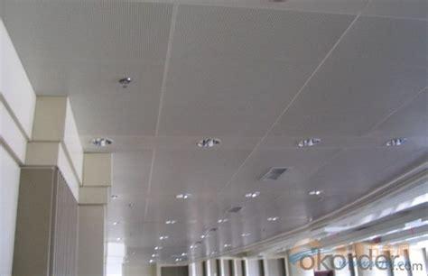 buy flush aluminum access panel suspended ceiling price