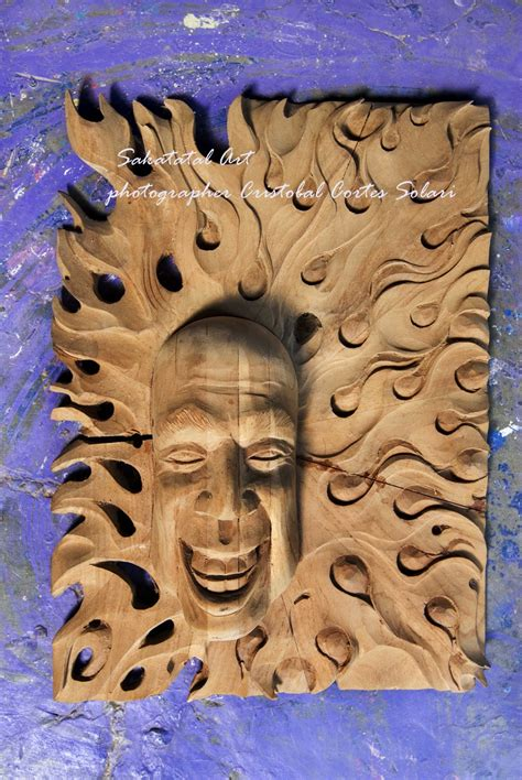 sakatatal proses wood art tas kayu bonggol jati