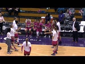 Women's Basketball - Penn State Game Highlights (2/5/17 ...