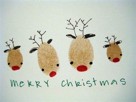diy christmas decoration ideas    fblog
