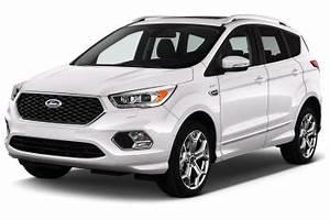Loa Ford Kuga : ford kuga vignale neuve achat ford kuga vignale par mandataire ~ Maxctalentgroup.com Avis de Voitures