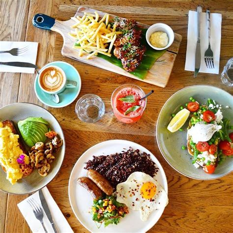 It's located at 194 claremont ave., montclair; Paper Plane Cafe   Breakfast cafe, Cafe food, Brunch