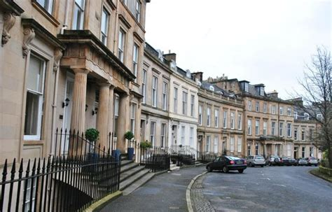 Appartments Glasgow by Dreamhouse Apartments Glasgow Lynedoch Apartment Reviews