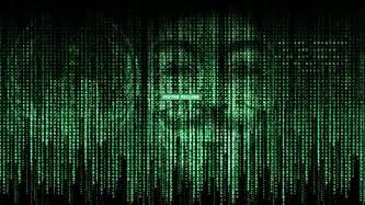 free animated matrix background pixelstalk net