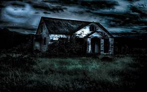 27+ Scary Backgrounds, Wallpapers, Images, Pictures ...