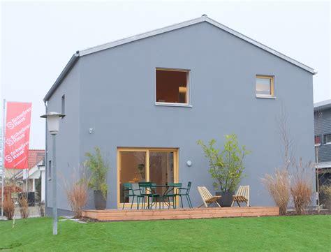 Schwörer Haus  Sentinel Hausblog