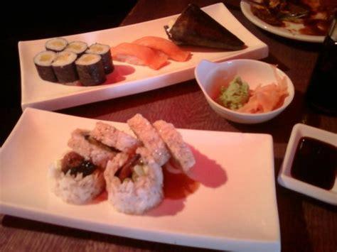 sushi garden tucson sushi garden tucson menu prices restaurant reviews