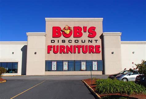 Bob's Discount Furniture In Worcester, Ma  (508) 8534