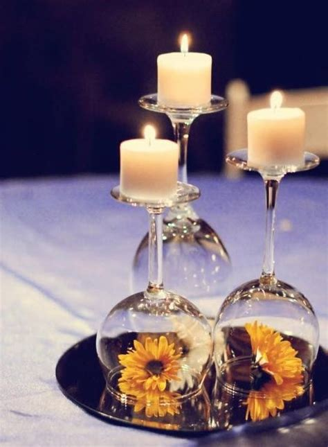 12 wedding centerpiece ideas from pinterest 2186258