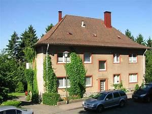 Haus Auf Leibrente Zu Verkaufen : l denscheid haus zu verkaufen ~ Lizthompson.info Haus und Dekorationen