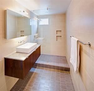 20, Minimalist, Bathroom, Designs, Decorating, Ideas