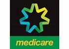 Image result for medicare logo