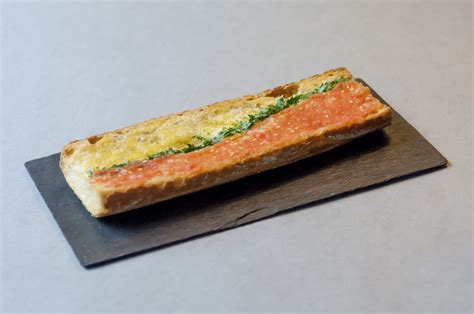 cuisine tomate data cuisine unemployed pan con tomate