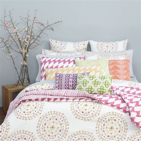Robshaw Coverlet by Jr By Robshaw Nikolo Collection Bloomingdale S