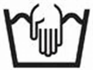 Blanchir Linge Déteint : nettoyage la main les pr cautions prendre pour laver ~ Nature-et-papiers.com Idées de Décoration