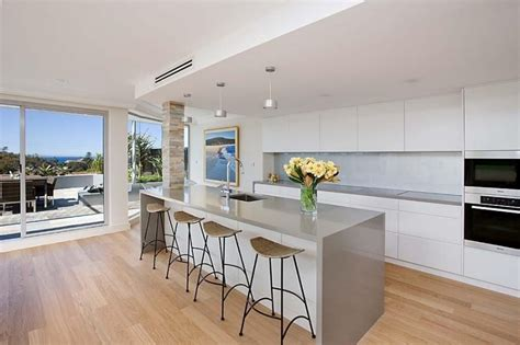 kitchen furniture perth what is the cost of a kitchen renovation flat pack kitchen cabinets perth flat pack kitchen