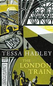 Tessa Hadley selected for new Waterstones Book Club ...