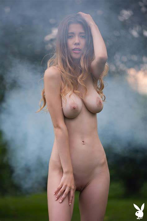 Mila Azul The Fappening Nude 28 Photos The Fappening
