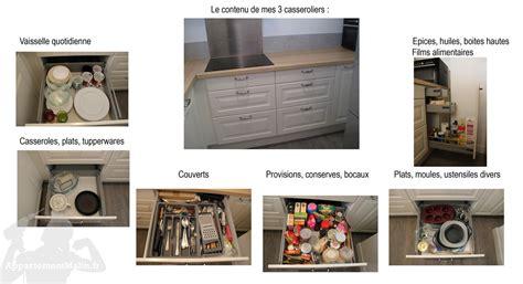 id 233 es re 231 ues pour cuisine n 176 2 mettre 224 tout prix des meubles d angles 171 gain de place